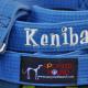 Karate Belt Leash